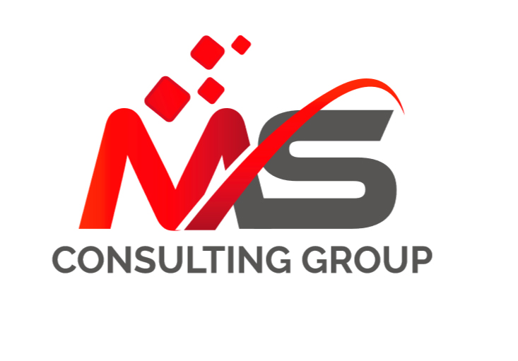 MS Consulting Group